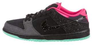 Nike Dunk PRM SB Northern Lights Sneakers w/ Tags