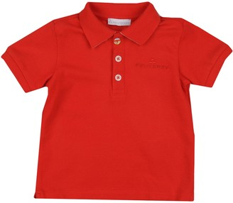 Peuterey Polo shirts - Item 37971793OW