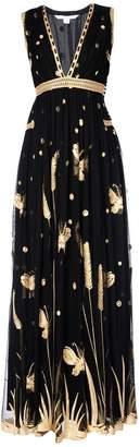 Diane von Furstenberg Long dresses - Item 34746425DJ