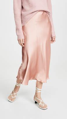 Le Kasha Long Skirt