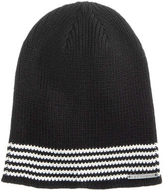 Sean John Men's Stripe Beanie, Created for Macy's