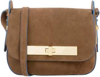 Avril Gau Cross-body bags - Item 45426903XQ