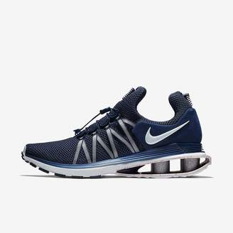 Nike Gravity Men's Shoe