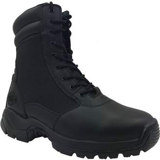 Men's Interceptor Kentin Boot