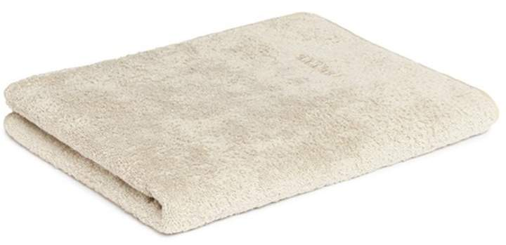 Unito guest towel - Beige
