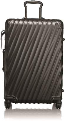 Tumi 19 Degree Short Trip Case(66cm)