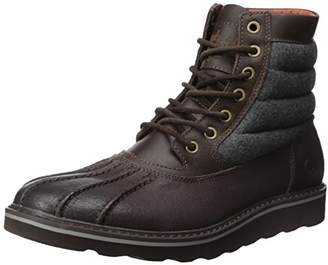 Hawke & Co Men's Hunter All Weather Fashion Boot