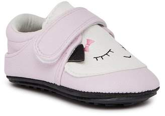 Jack & Lily Mika Sheep Sneaker (Baby)