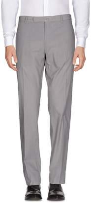 Incotex Casual pants - Item 36976106DK