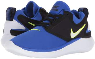 Nike Lunarsolo Boys Shoes