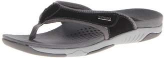 Propet Women's Hartley Sandal