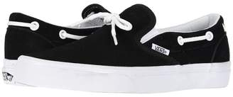 Vans Lacey 72 Skate Shoes