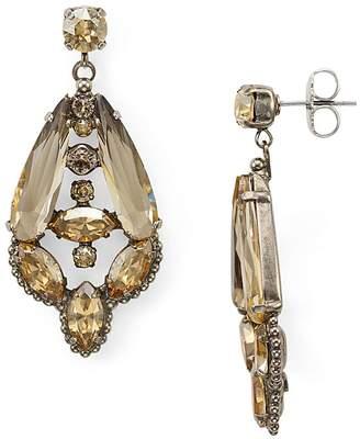 Sorrelli Brillant Boho Earring - 100% Exclusive