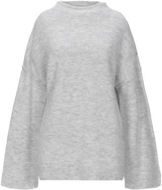 Ya-Ya Sweaters - Item 39980281LN