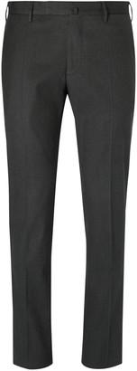Incotex Casual pants - Item 13226464VI
