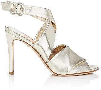 Diane von Furstenberg Viv Multistrap Sandals free shipping low cost outlet looking for clearance low cost cheap new arrival LsjyHZz3U