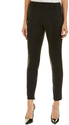 Armani Exchange Ponte Legging