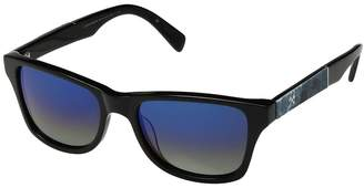 Shwood Canby Sport Sunglasses