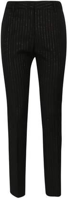 Tonello Striped Trousers