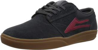 Lakai Men's Griffin XLK Skate Shoe