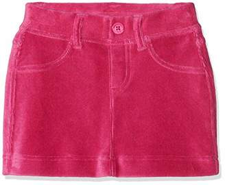 Benetton Girl's Skirt,(Manufacturer size: 4-5 Years/110 cm)