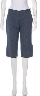 Malo Knee-Length Shorts