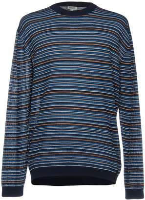 Kenzo Sweaters - Item 39832133NJ