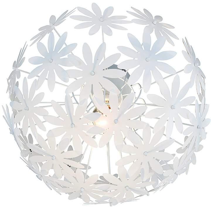 Nino Leuchten EEK A++, Deckenleuchte Flower