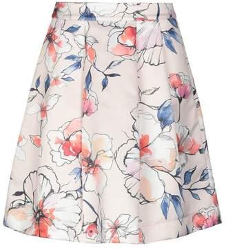 Gaudi' GAUDÌ Knee length skirt