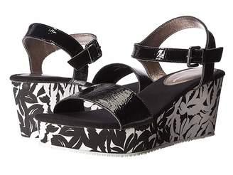Tommy Bahama Seleena Women's Sandals