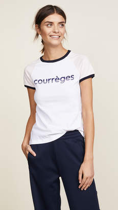 Courreges T-Shirt