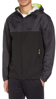 Helly Hansen Loke Vafi Waterproof Jacket
