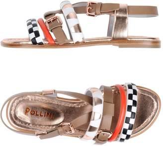 Pollini Sandals - Item 11331231AS