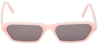Illesteva Baxster Sunglasses