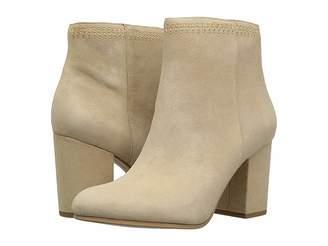 Lucky Brand Salmah 2 Women's Boots