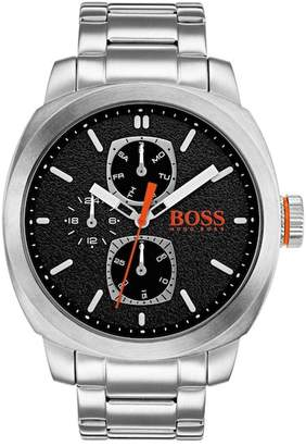 BOSS Men's Cape Town Watch, 46mm