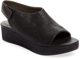 Coclico Bellini Slingback Sandal