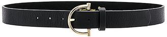 B-Low the Belt Blake Mini Belt