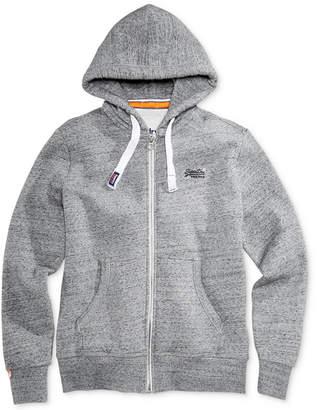 Superdry Orange Label Men Sweatshirt
