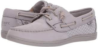 Sperry Songfish Flooded Women's Slip on Shoes