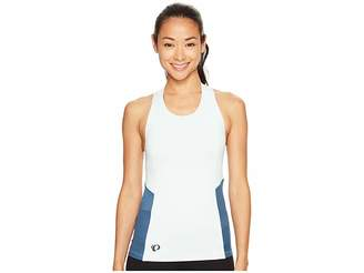 Pearl Izumi Journey Tank Women's Sleeveless
