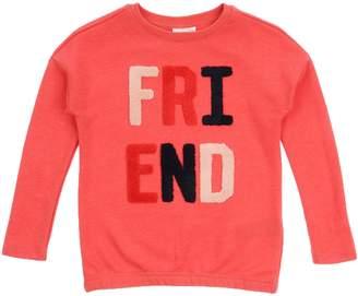 Name It Sweatshirts - Item 12092810NJ