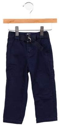 Ralph Lauren Boys' Four Pocket Pants