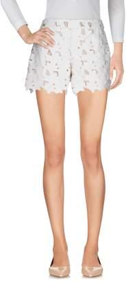 Alice + Olivia Shorts - Item 13116175LL