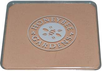 Honeybee Gardens Honeybee Gardens, Pressed Mineral Powder, Luminous, 0.26 oz (7.5 g)