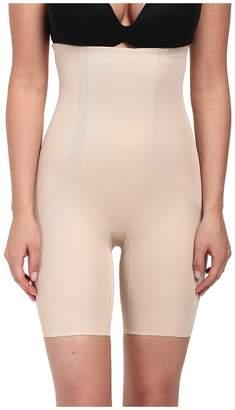Miraclesuit Shapewear Back Magic High Waist Thigh Slimmer Women's Underwear