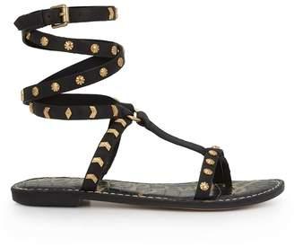 Sam Edelman Glendale Studded Gladiator Sandal