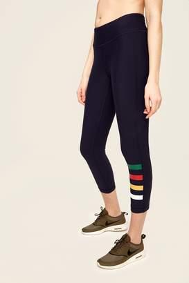 96c2c92222e In Motion Workout Pants - ShopStyle