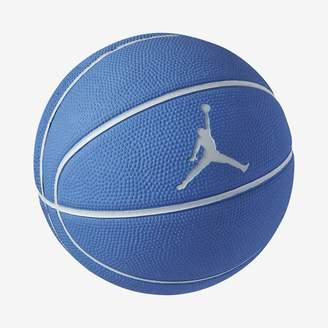 Jordan Skills (Size 3) Basketball