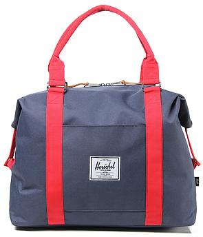 Herschel Supply The Strand Duffle Bag